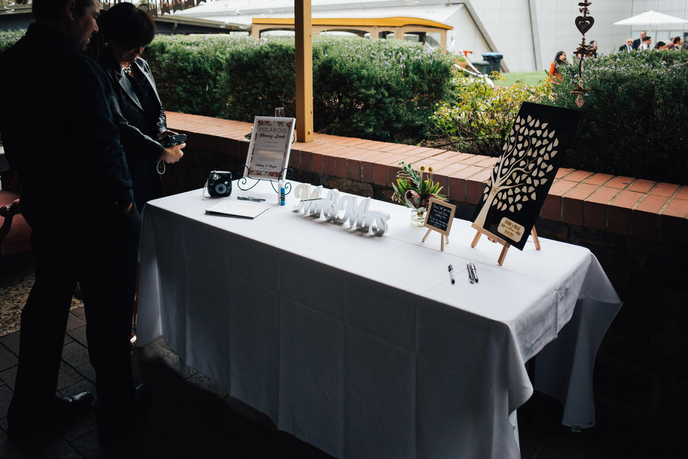 Birdwood Motor Museum Wedding 066.jpg
