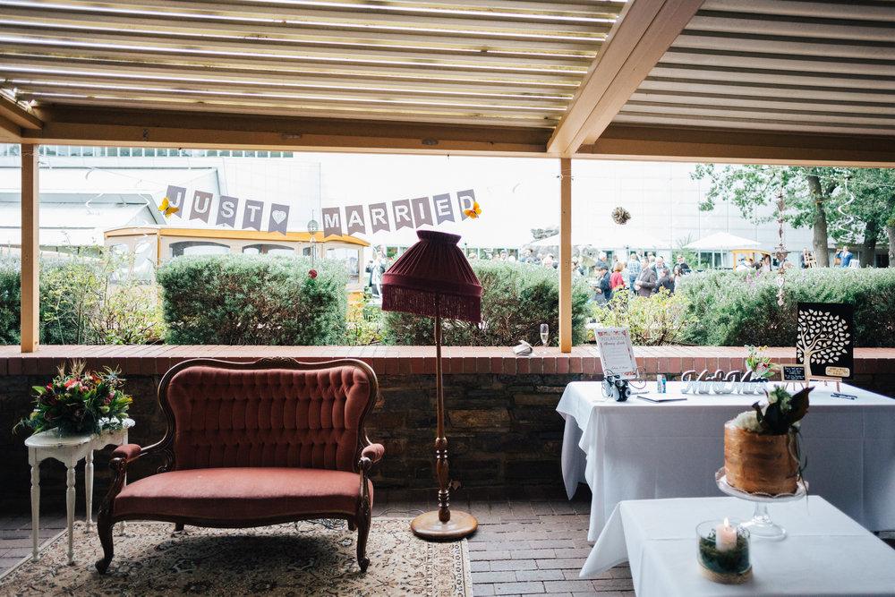 Birdwood Motor Museum Wedding 069.jpg