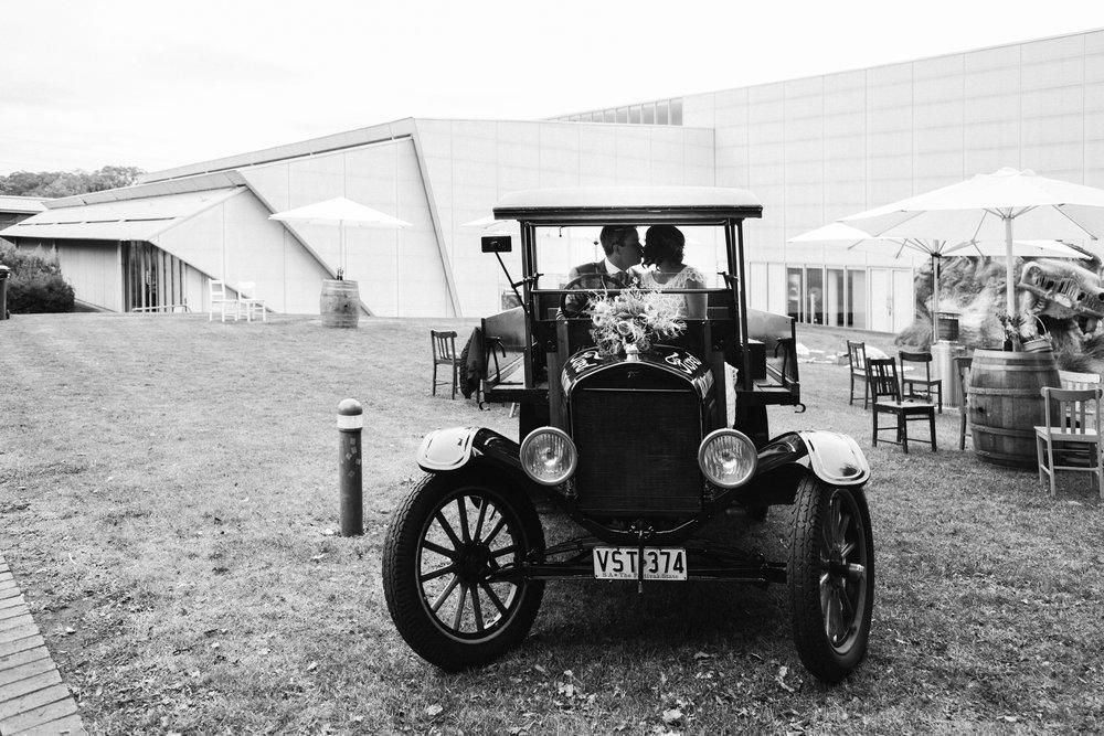 Birdwood Motor Museum Wedding 078.jpg