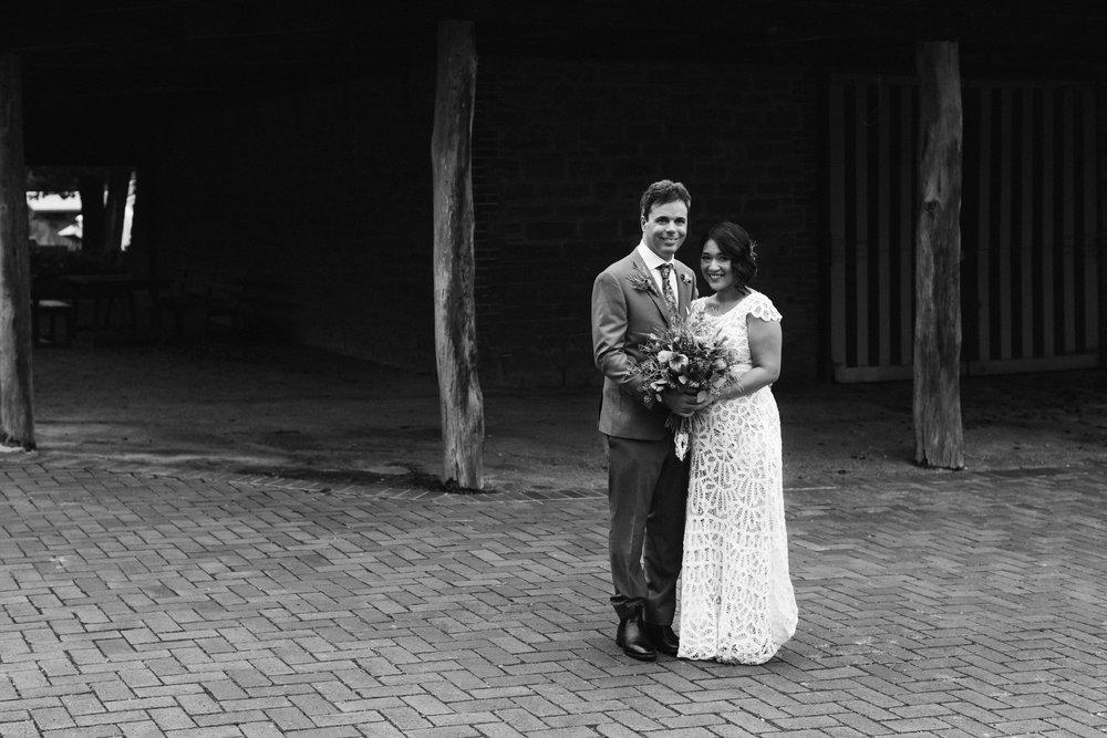 Birdwood Motor Museum Wedding 084.jpg