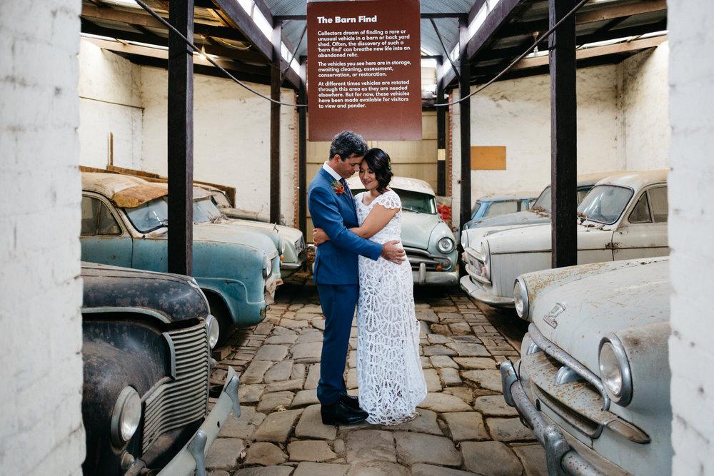 Birdwood Motor Museum Wedding 086.jpg