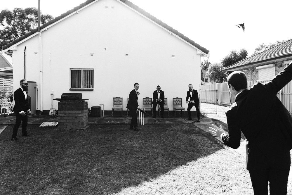 autumn wedding glen ewin estate 010.jpg