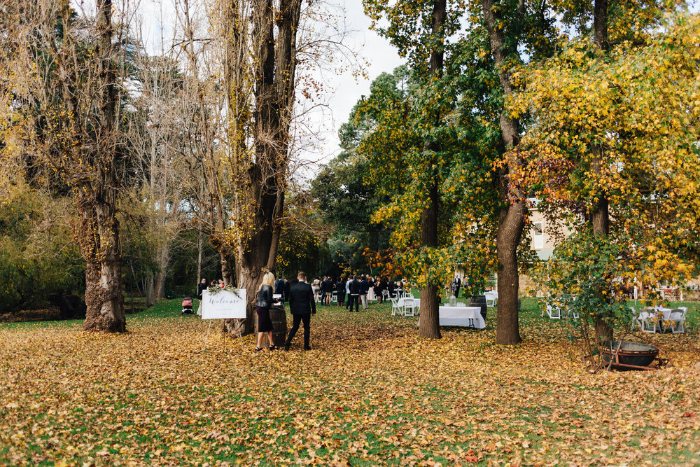 autumn wedding glen ewin estate 025.jpg