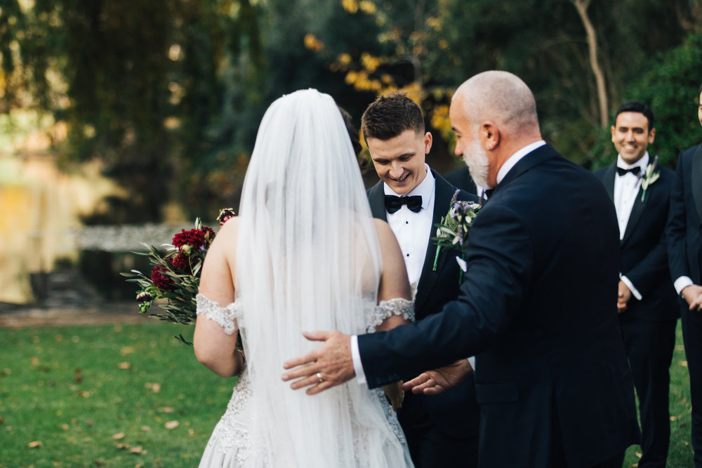 autumn wedding glen ewin estate 029.jpg