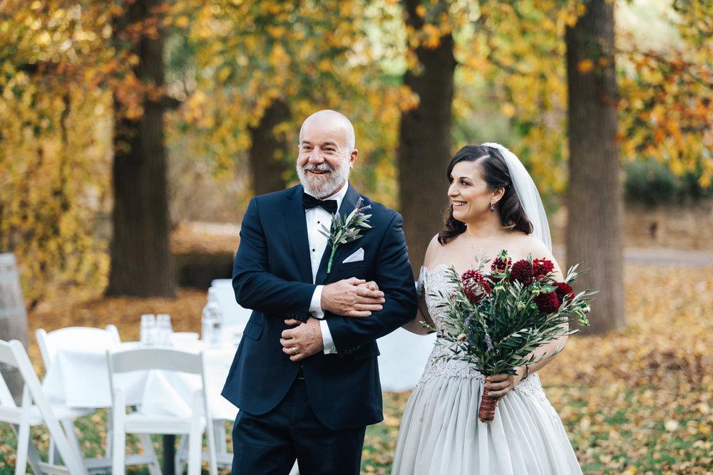 autumn wedding glen ewin estate 028.jpg