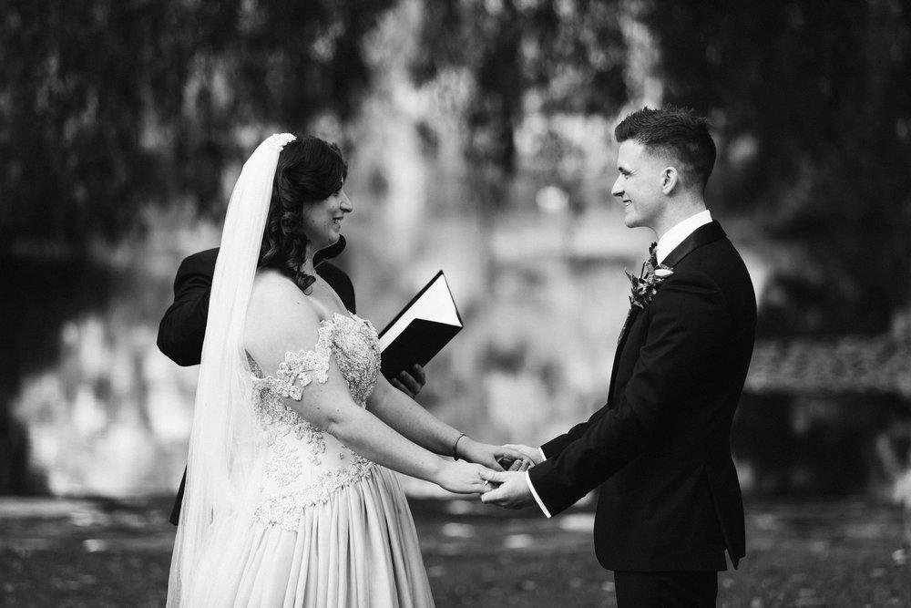 autumn wedding glen ewin estate 033.jpg