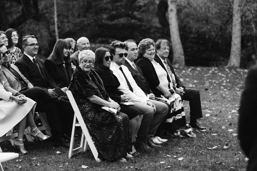 autumn wedding glen ewin estate 032.jpg
