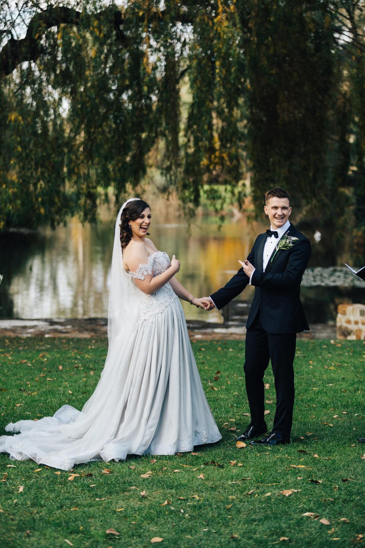 autumn wedding glen ewin estate 036.jpg