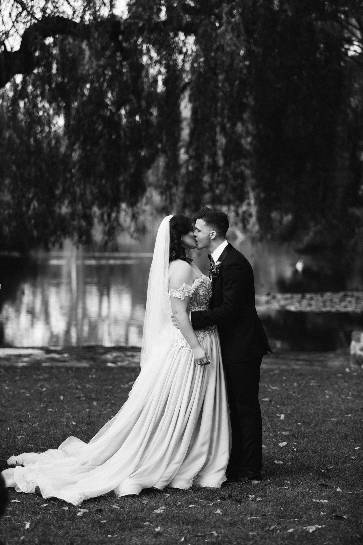 autumn wedding glen ewin estate 037.jpg