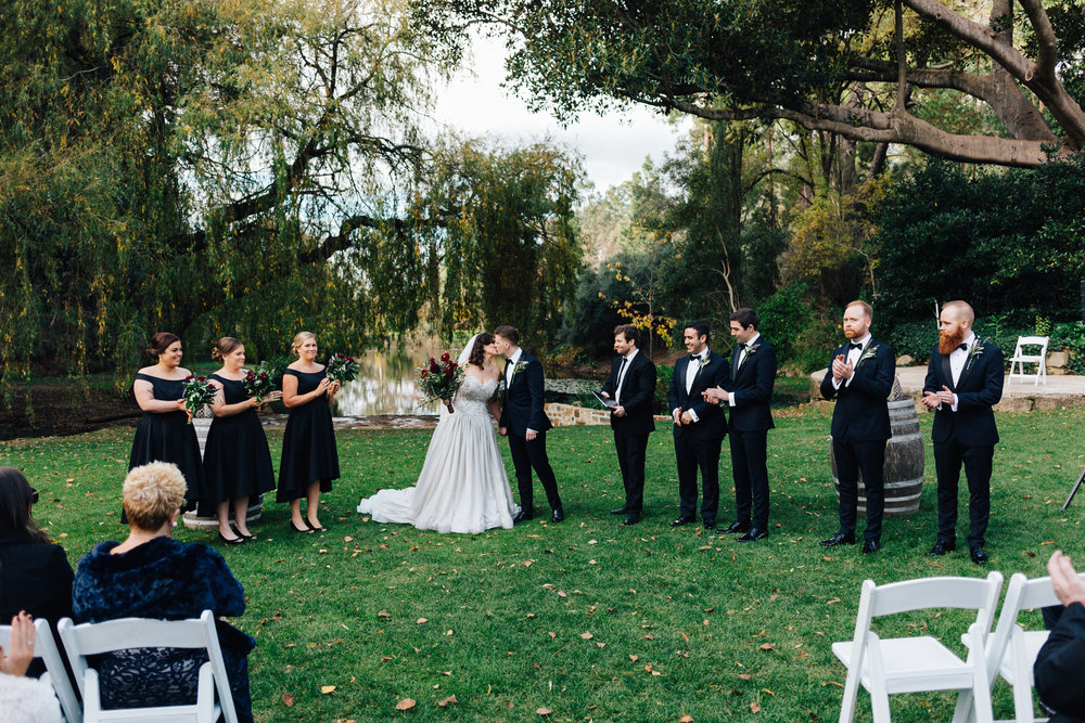 autumn wedding glen ewin estate 039.jpg