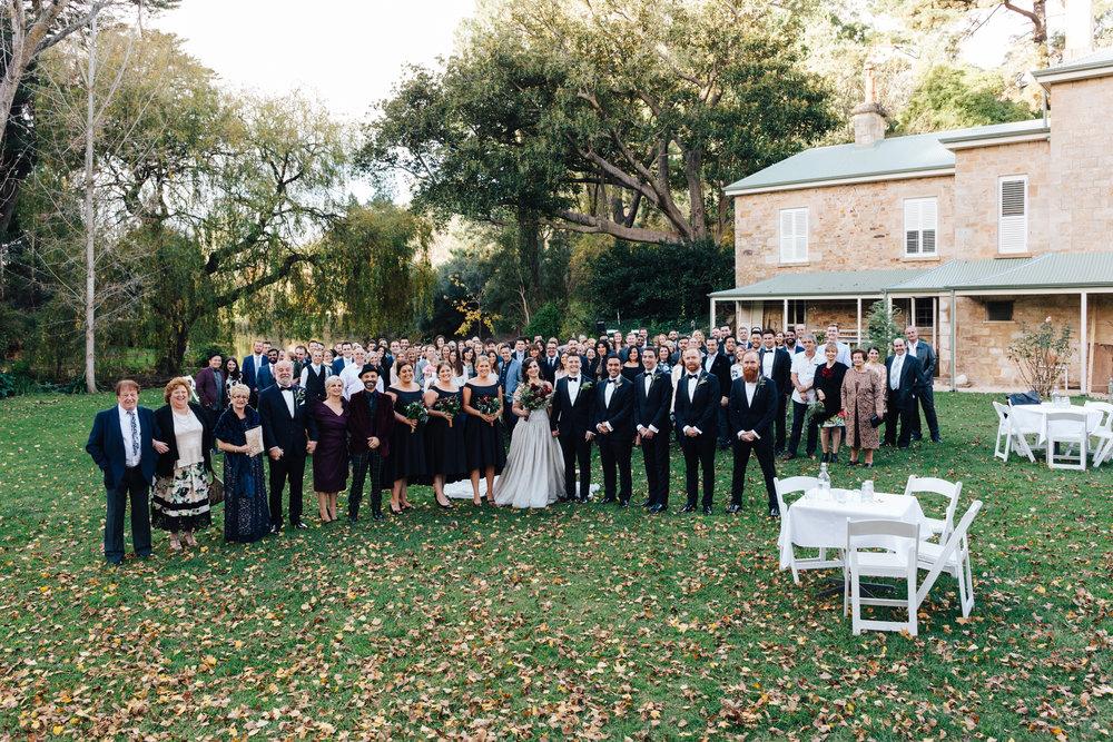 autumn wedding glen ewin estate 041.jpg