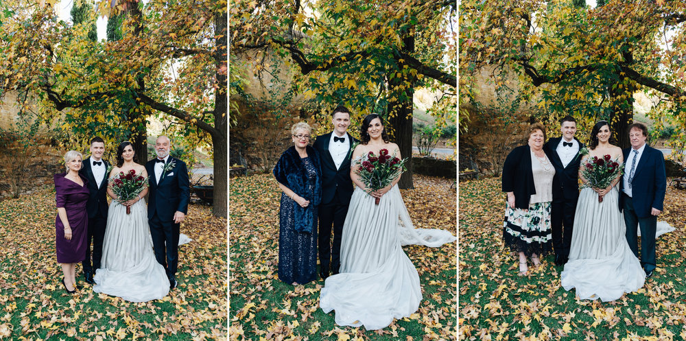 autumn wedding glen ewin estate 042.jpg