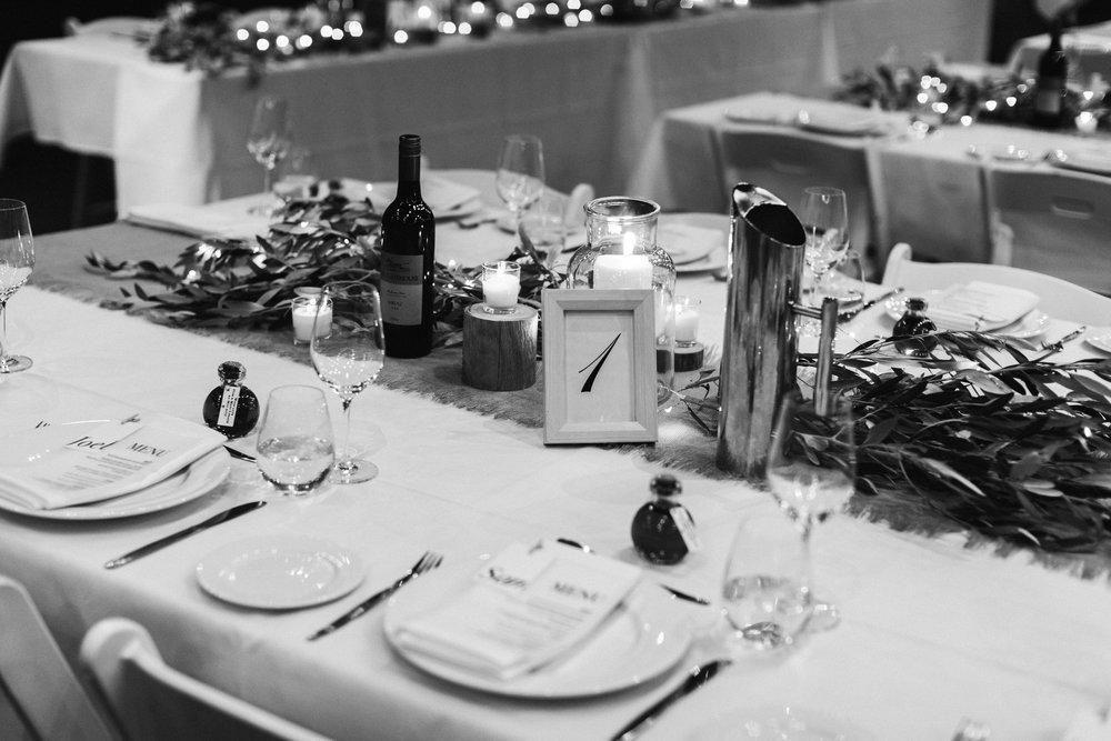 autumn wedding glen ewin estate 045.jpg