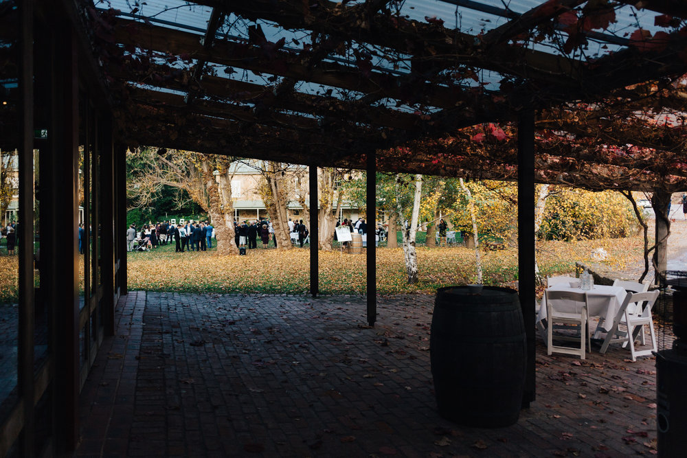 autumn wedding glen ewin estate 049.jpg