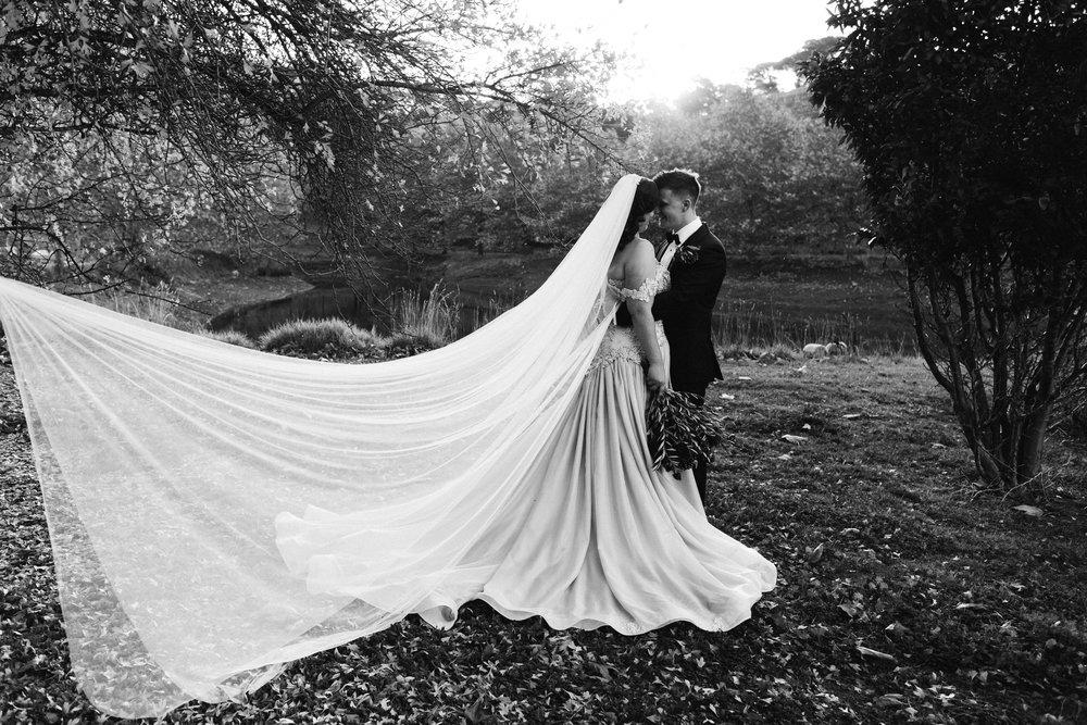 autumn wedding glen ewin estate 051.jpg