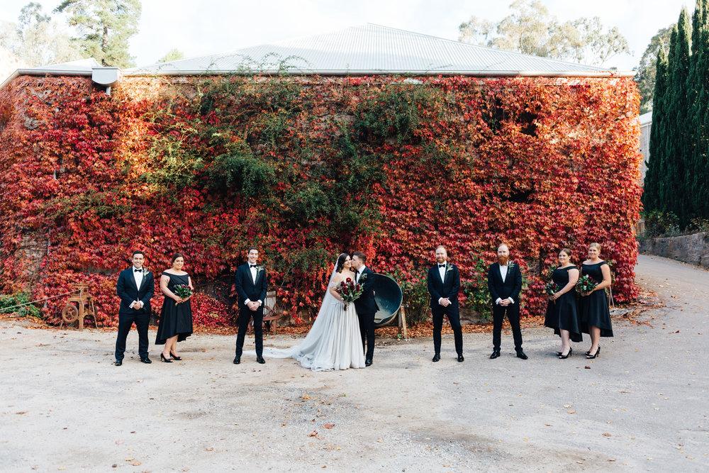 autumn wedding glen ewin estate 050.jpg