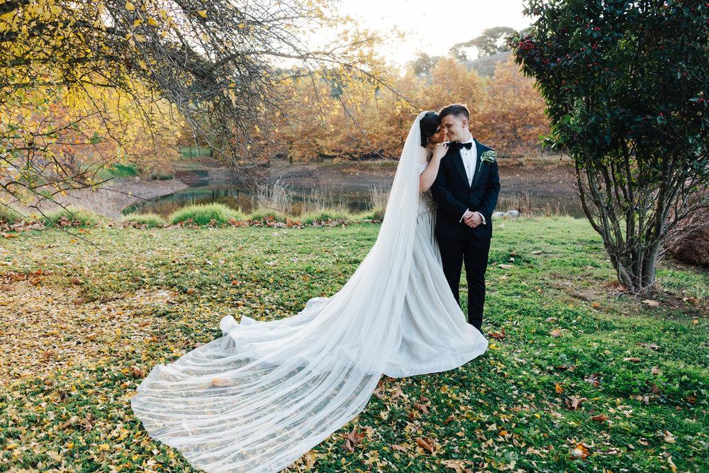 autumn wedding glen ewin estate 054.jpg