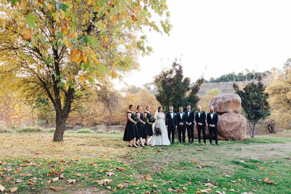 autumn wedding glen ewin estate 055.jpg