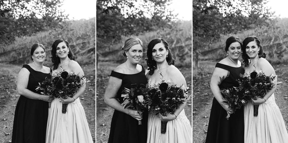 autumn wedding glen ewin estate 057.jpg