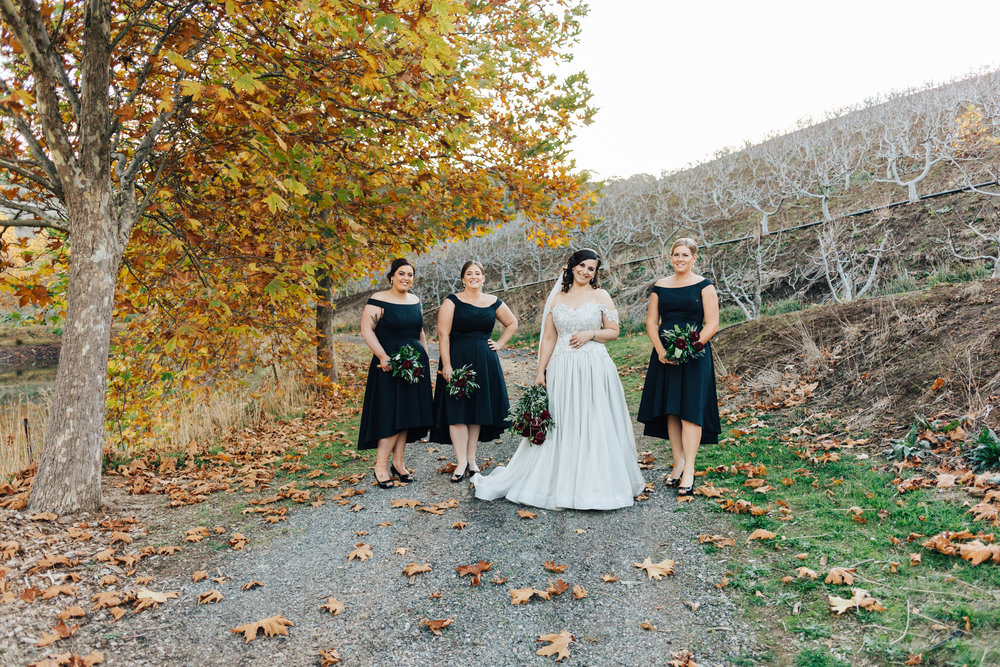 autumn wedding glen ewin estate 056.jpg