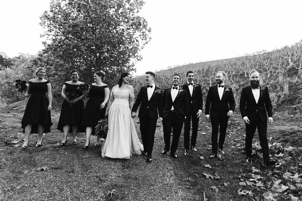 autumn wedding glen ewin estate 060.jpg