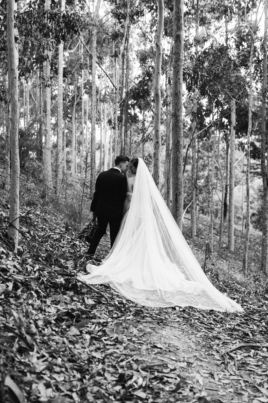 autumn wedding glen ewin estate 062.jpg