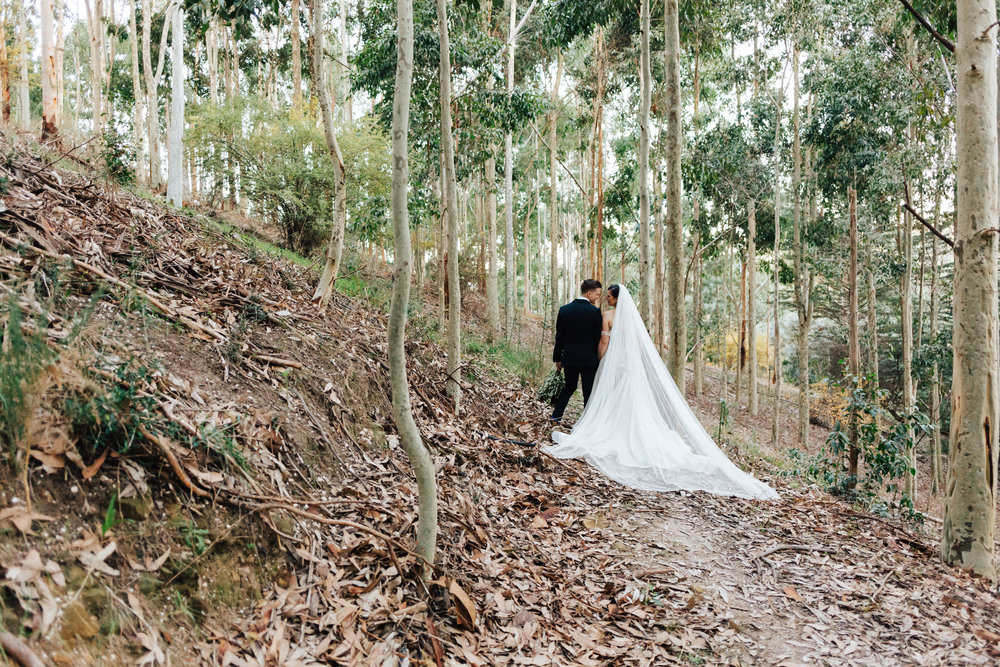 autumn wedding glen ewin estate 061.jpg