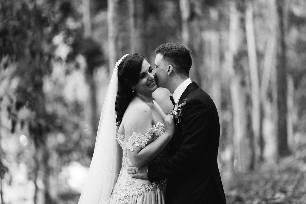 autumn wedding glen ewin estate 064.jpg