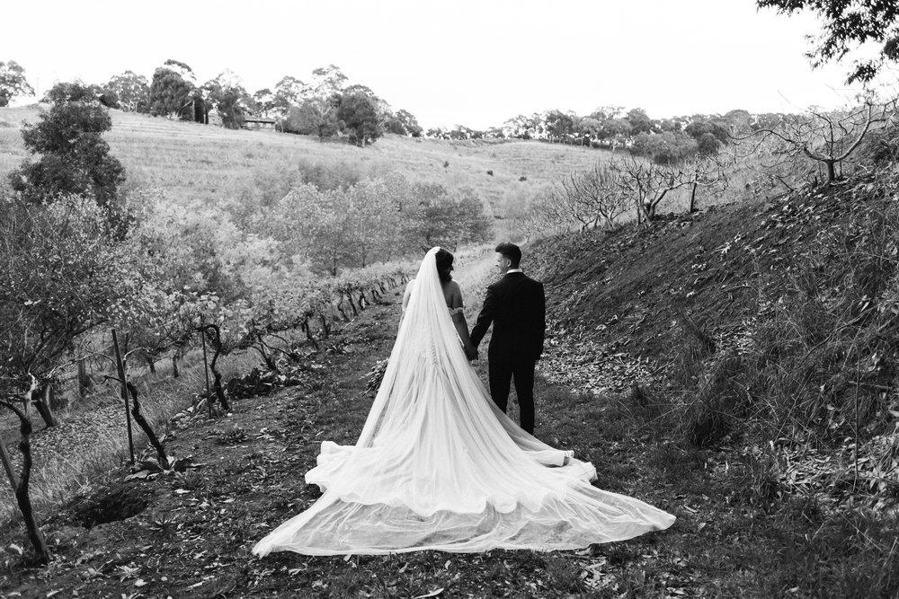 autumn wedding glen ewin estate 066.jpg