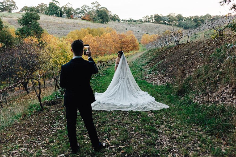 autumn wedding glen ewin estate 065.jpg