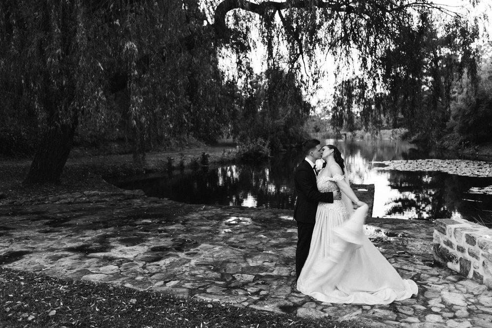 autumn wedding glen ewin estate 069.jpg