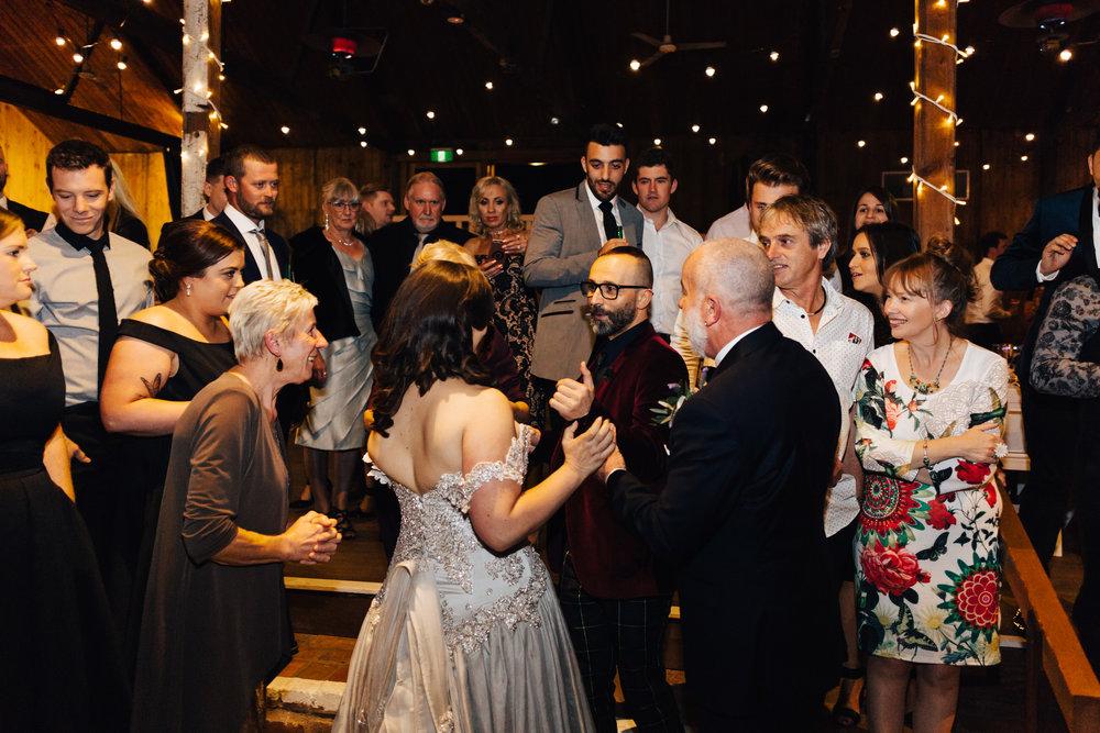autumn wedding glen ewin estate 083.jpg
