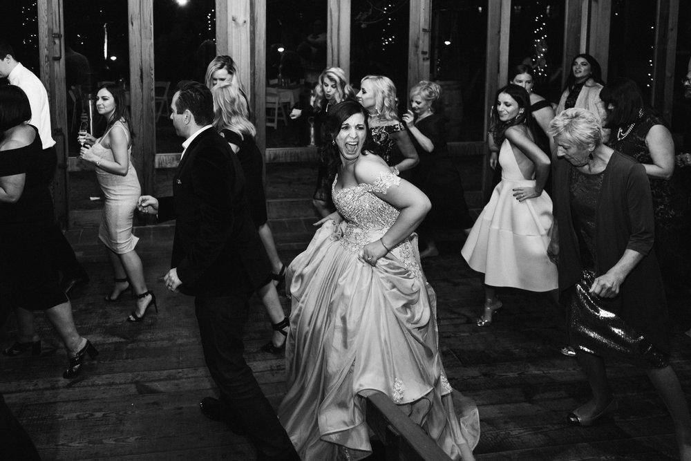 autumn wedding glen ewin estate 092.jpg