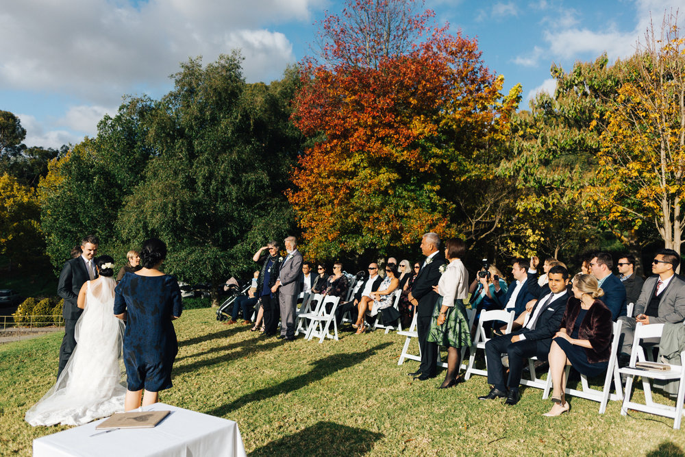 mt lofty garden electra house adelaide autumn wedding 027.jpg