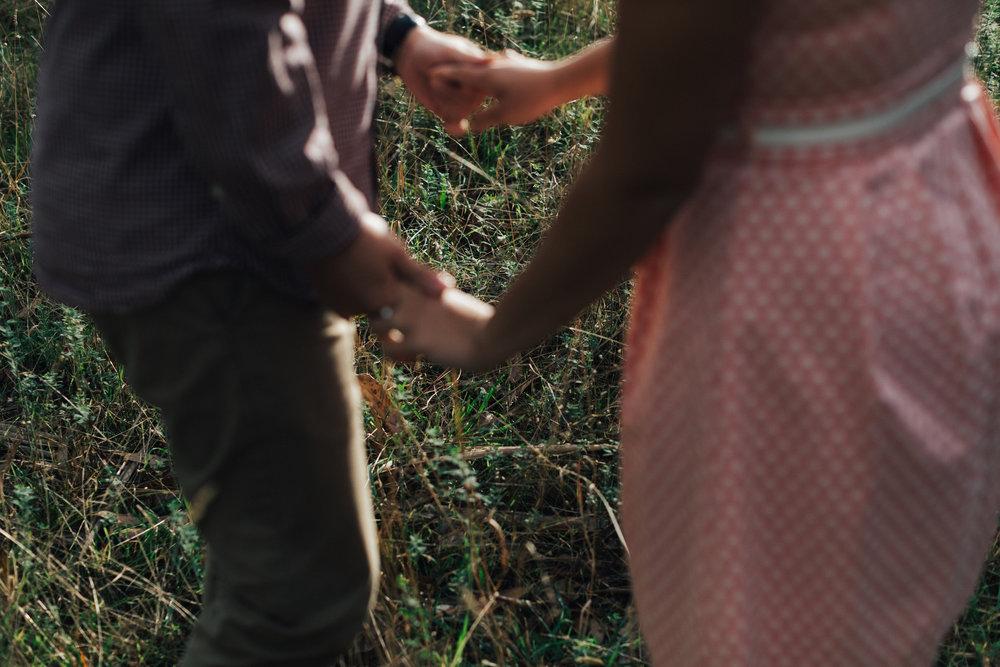 Kuitpo Forest Engagement Portraits 001.jpg
