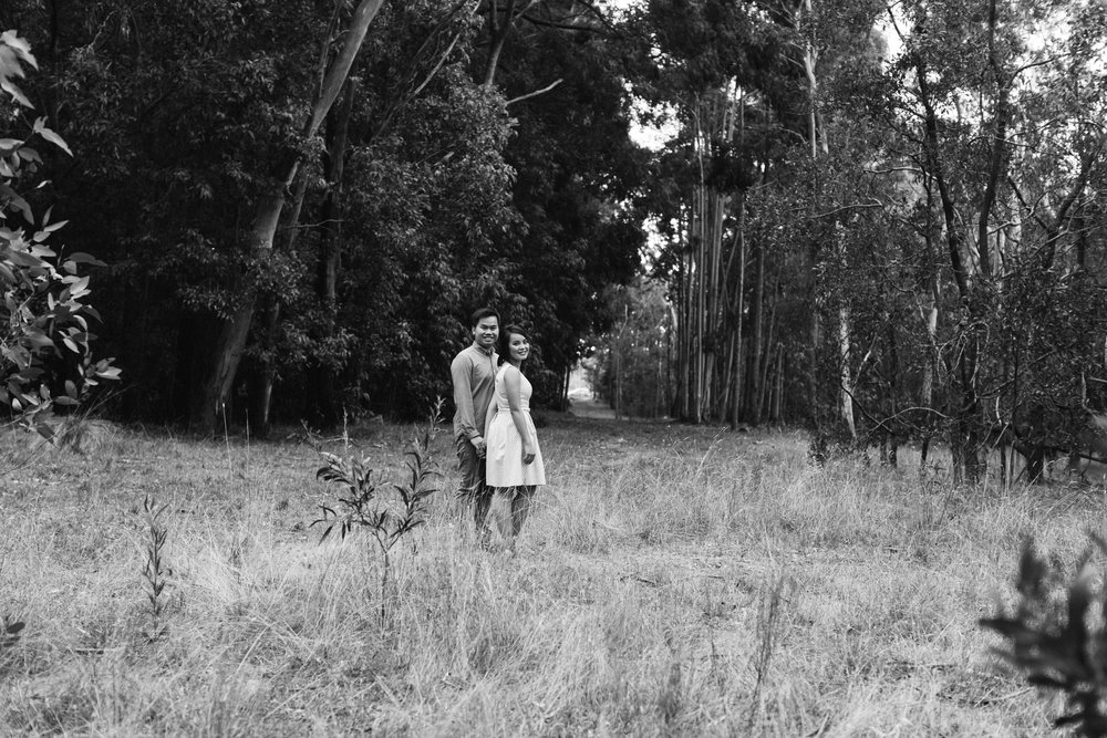 Kuitpo Forest Engagement Portraits 012.jpg