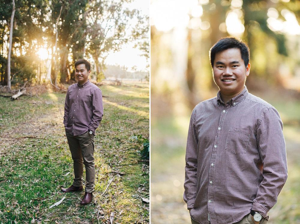 Kuitpo Forest Engagement Portraits 016.jpg