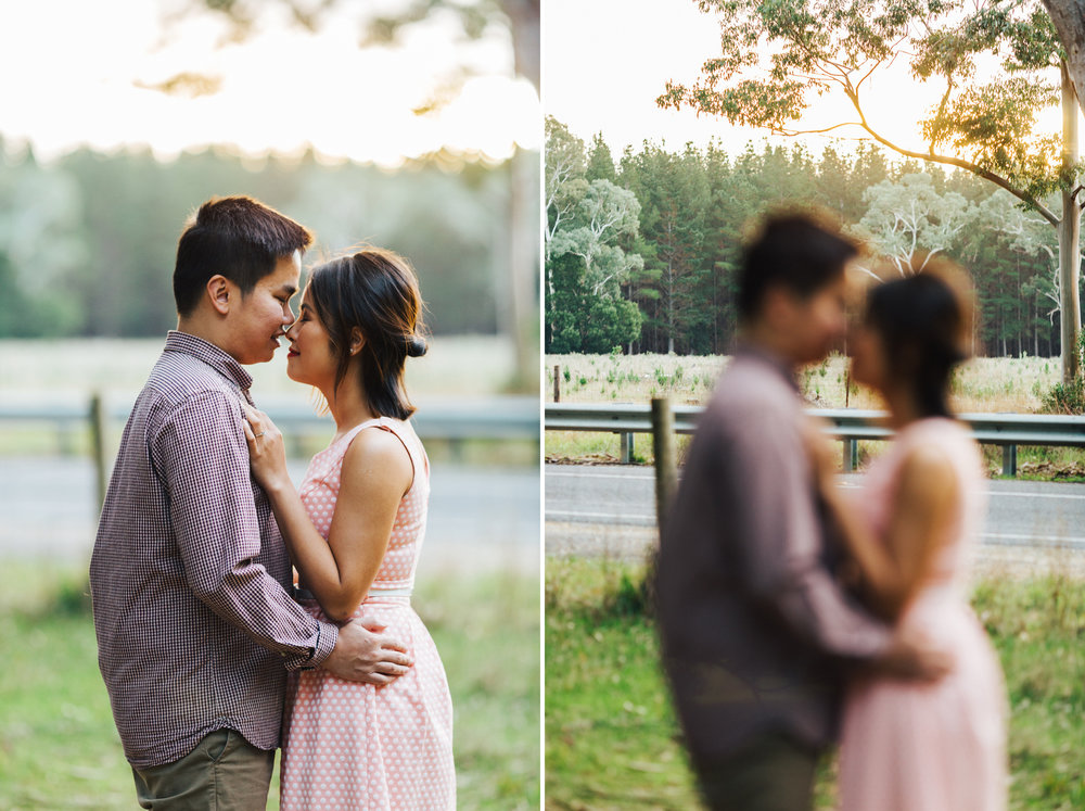 Kuitpo Forest Engagement Portraits 021.jpg