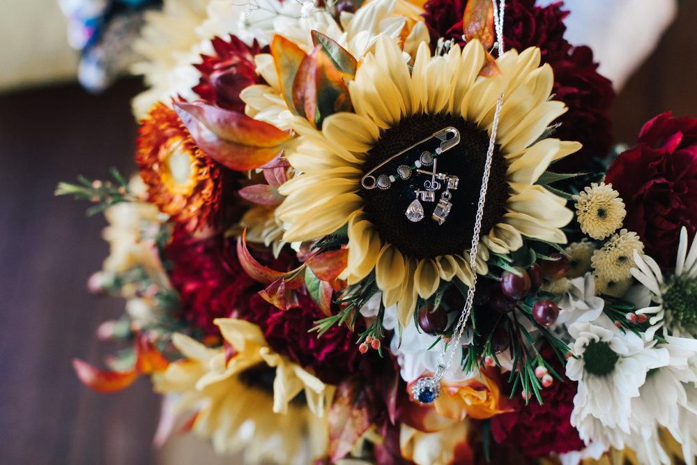 Geeky Wedding Henley South Australia 007.jpg
