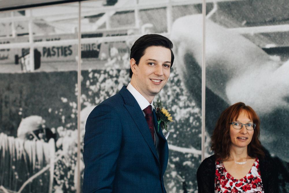 Geeky Wedding Henley South Australia 015.jpg