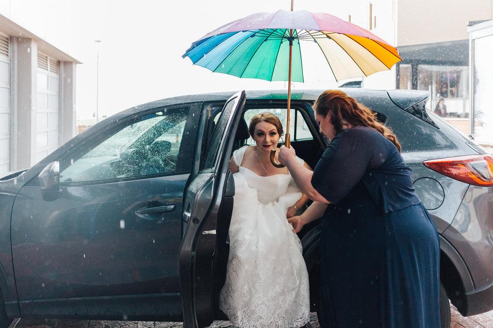 Geeky Wedding Henley South Australia 020.jpg