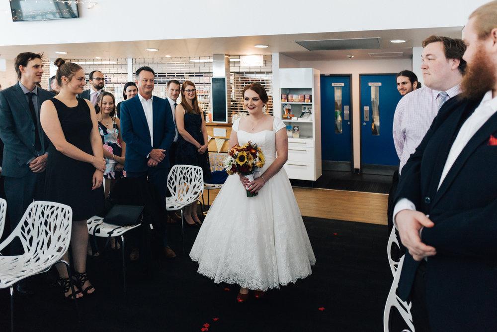 Geeky Wedding Henley South Australia 024.jpg