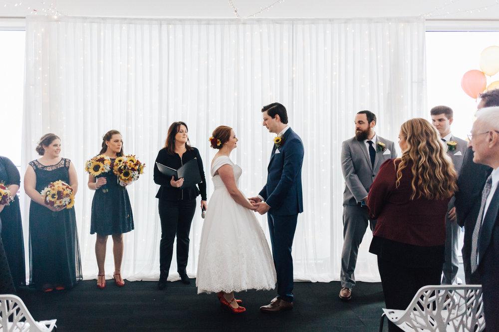 Geeky Wedding Henley South Australia 025.jpg