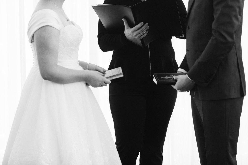 Geeky Wedding Henley South Australia 027.jpg