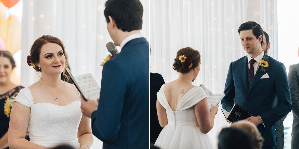 Geeky Wedding Henley South Australia 028.jpg