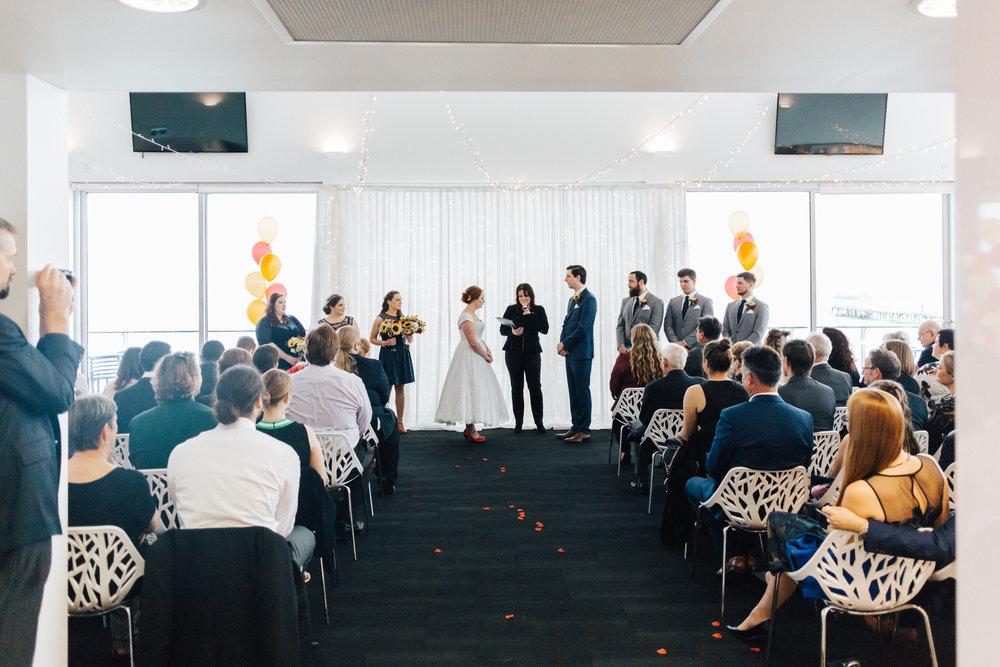 Geeky Wedding Henley South Australia 029.jpg