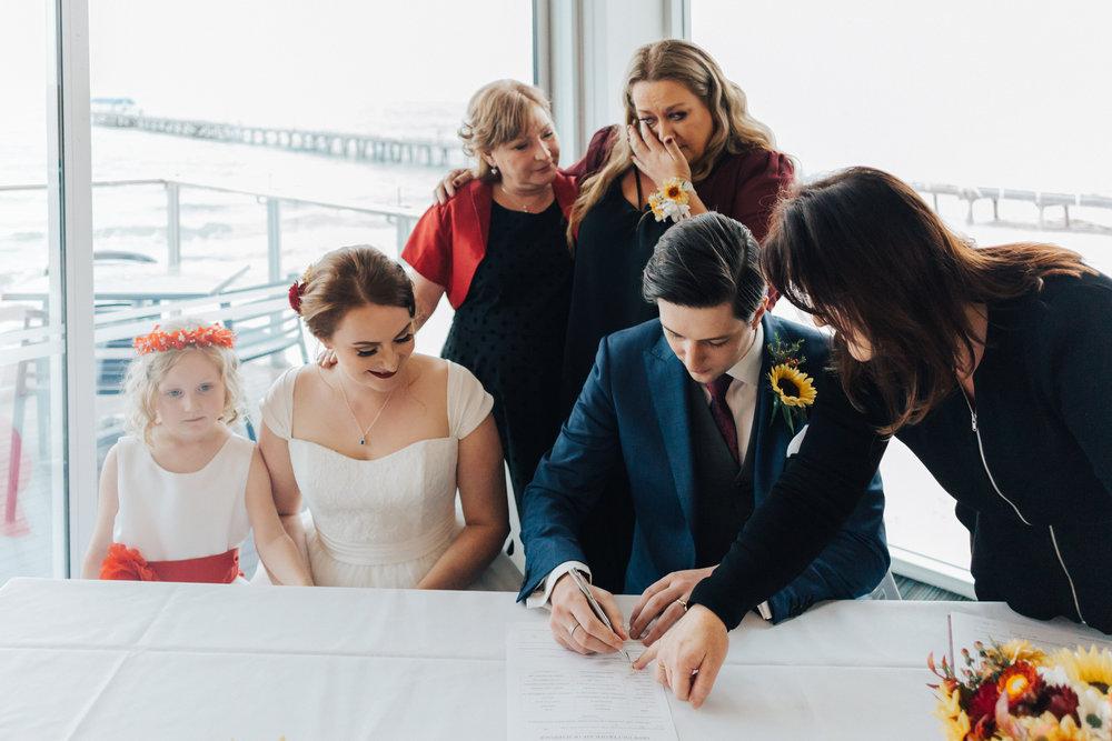 Geeky Wedding Henley South Australia 031.jpg