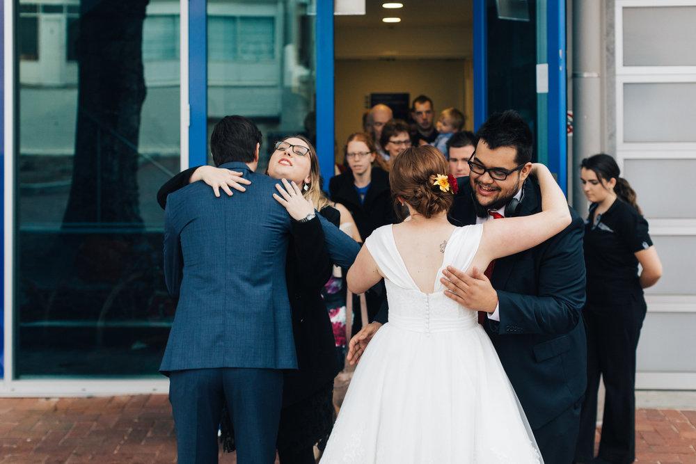 Geeky Wedding Henley South Australia 034.jpg