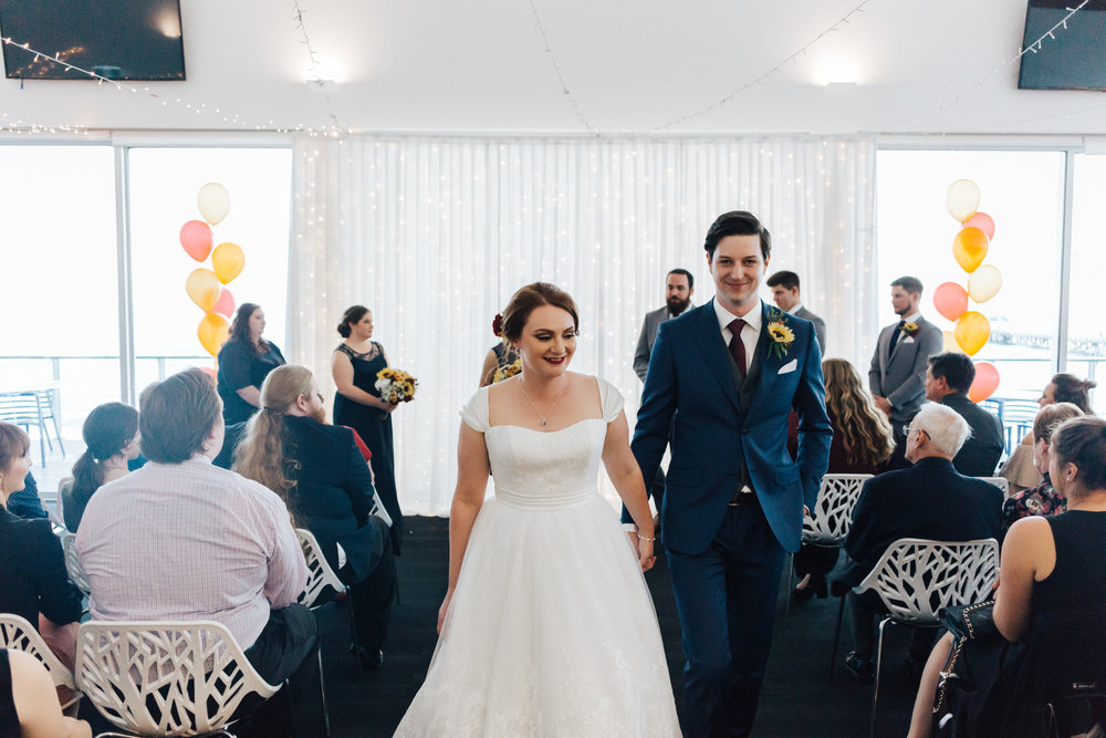 Geeky Wedding Henley South Australia 033.jpg