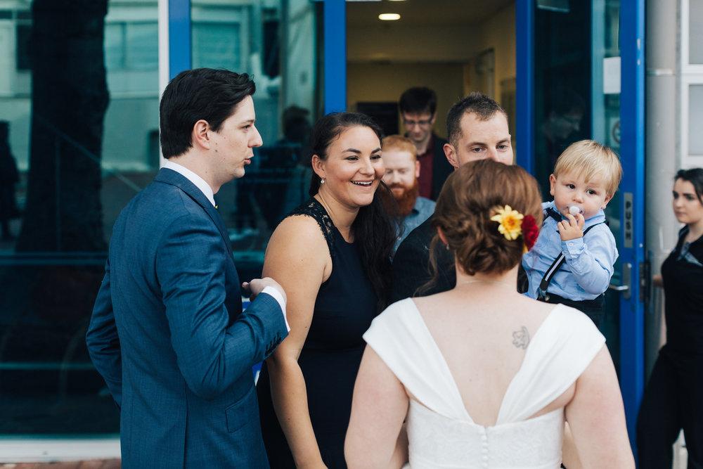 Geeky Wedding Henley South Australia 035.jpg